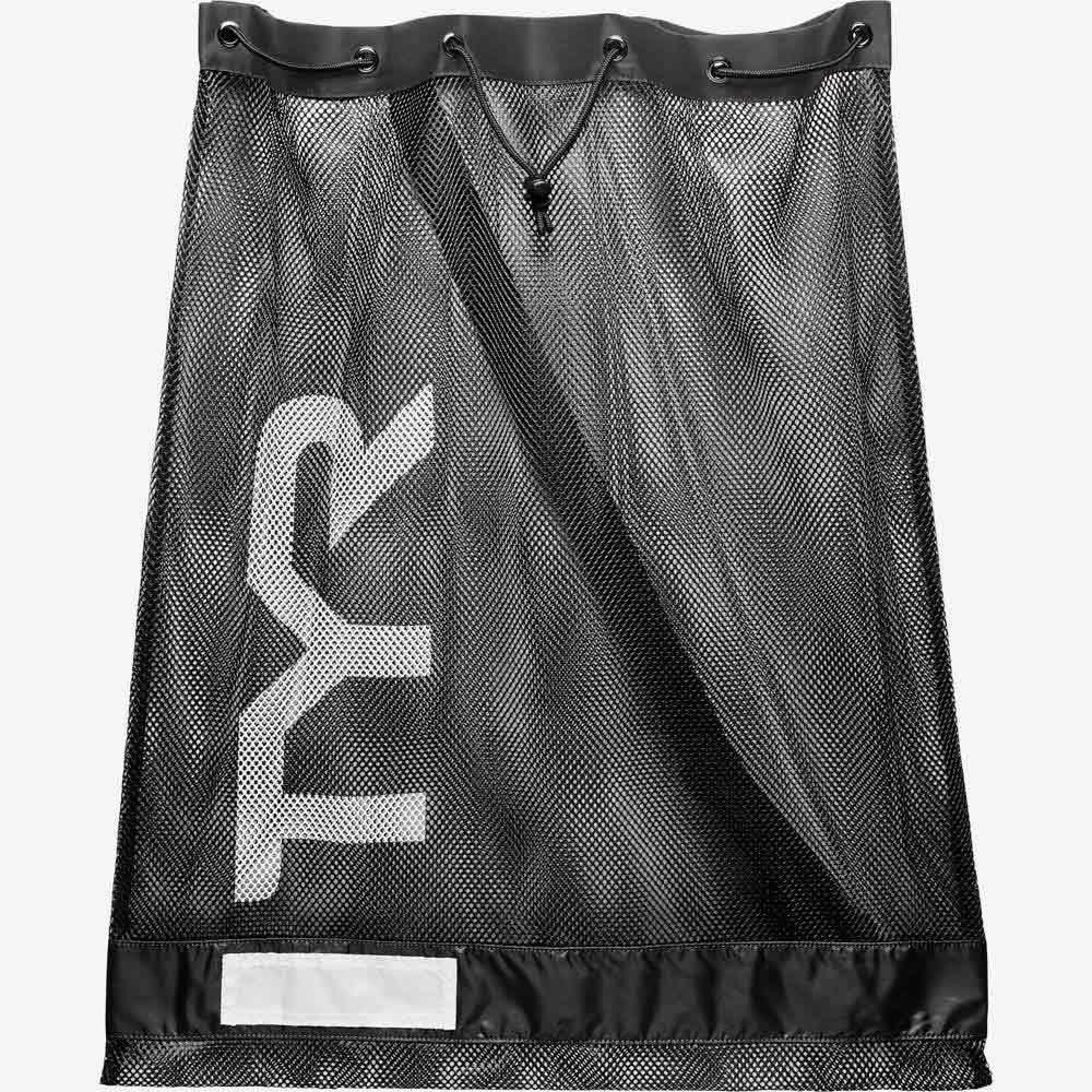 рюкзак для аксессуаров Tyr Swim Gear Bag